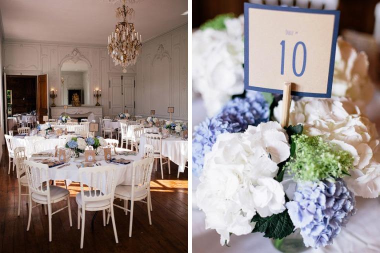 mariage-chateau-kergurione-morbihan-grand salon