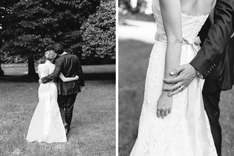 mariage-chateau-kergurione-morbihan