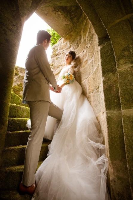 mariage-kergurione-2016-2